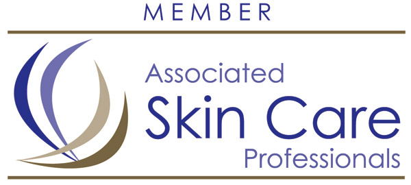 certificate of membership associated skin care professionals